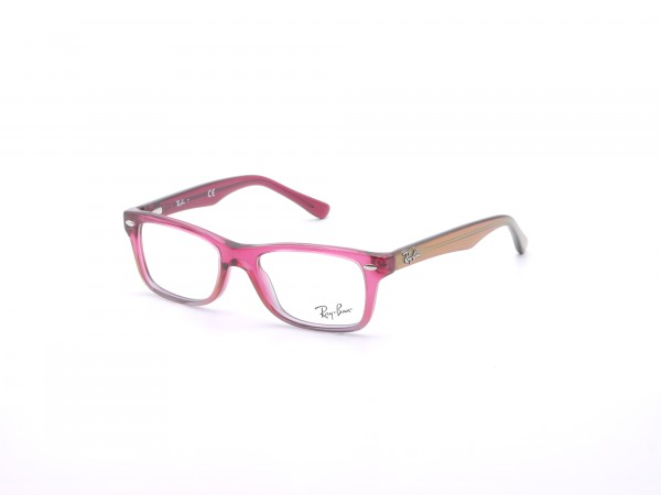 Ray Ban Junior 1531