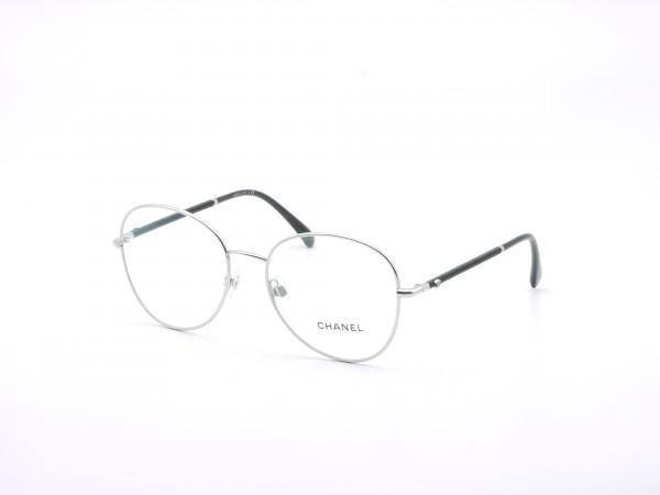 Chanel 2178