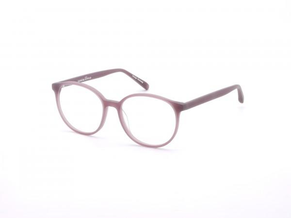 Hamburg Eyewear Beeke