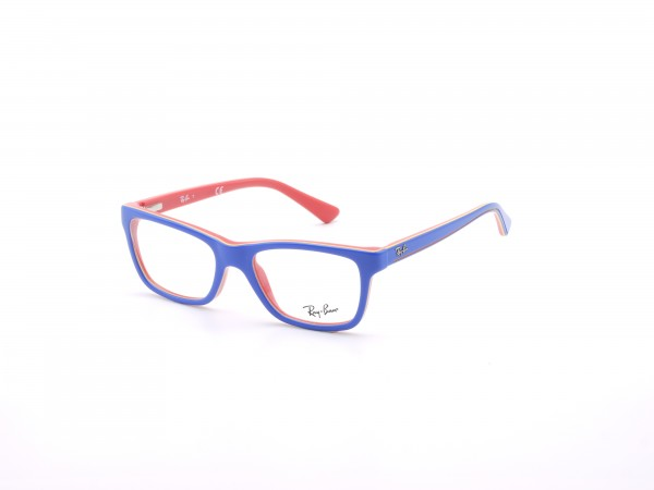 Ray Ban Junior 1536