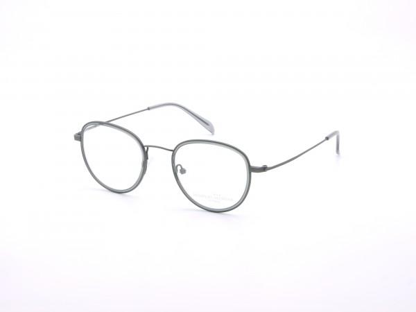 Hamburg Eyewear Piet
