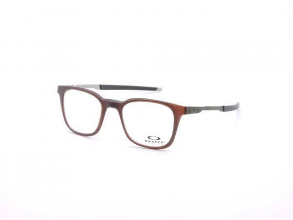 Oakley 8103