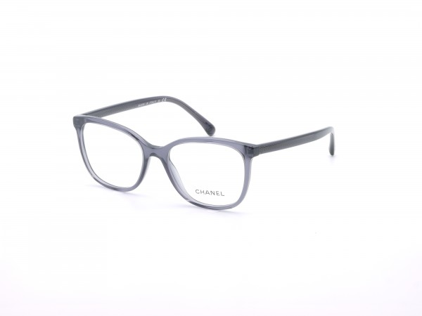 Chanel 3384