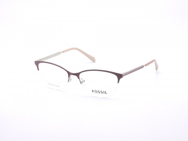 Fossil 7011