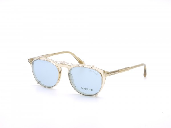 Tom Ford 5401 Clip