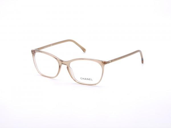 Chanel 3281