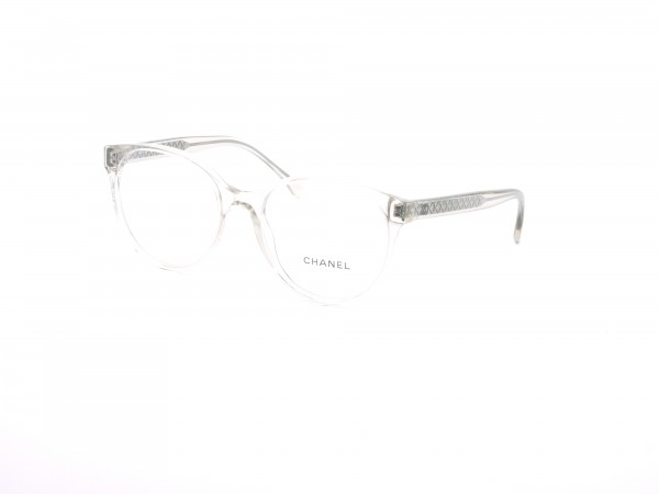 Chanel 3401
