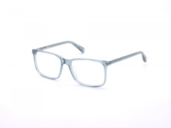 Hamburg Eyewear Karl