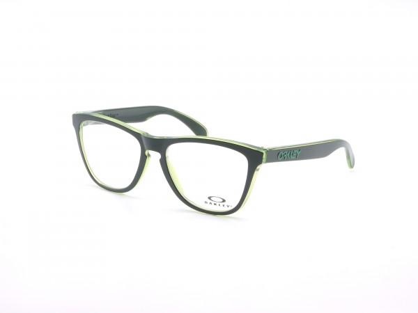 Oakley 8131
