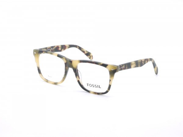 Fossil 7031