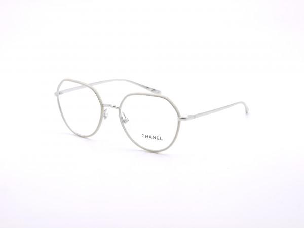Chanel 2189