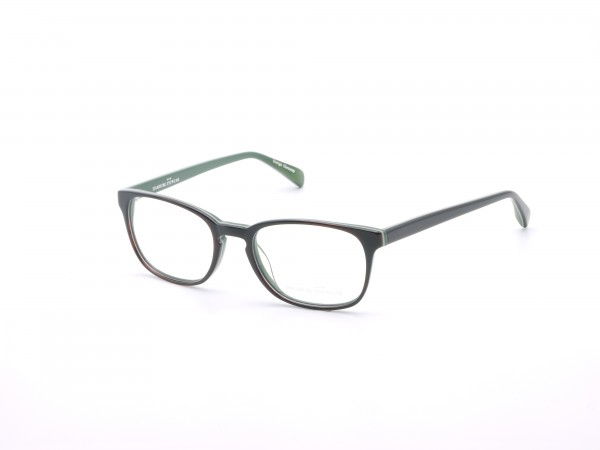 Hamburg Eyewear Emil