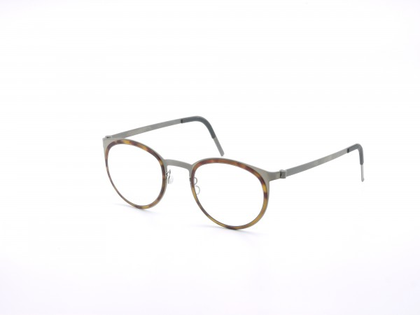 Lindberg Strip 9704