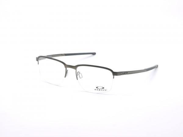 Oakley 3233
