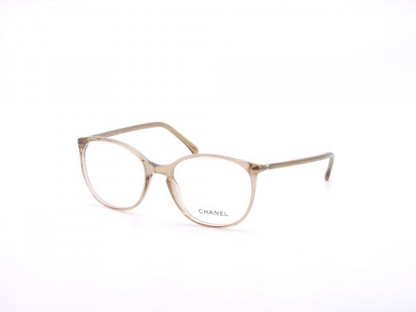 Chanel 3282