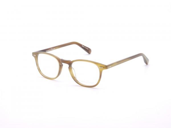 Hamburg Eyewear Leo