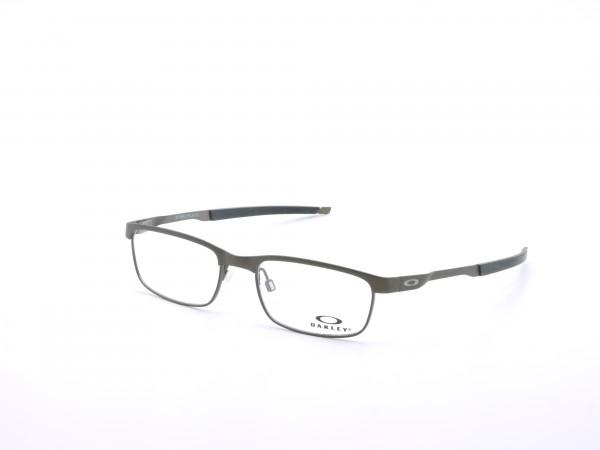 Oakley 3222