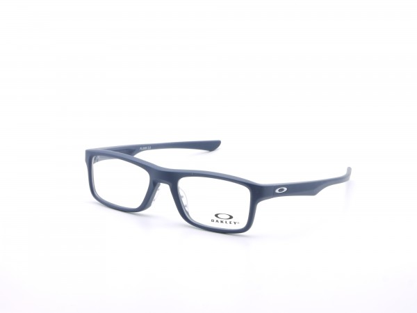 Oakley Junior 8081