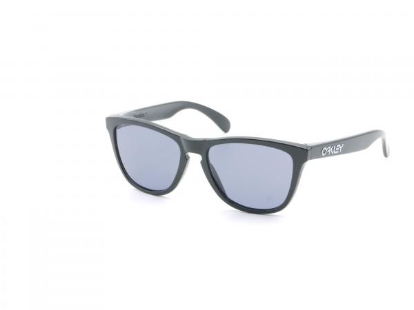 Oakley 9013