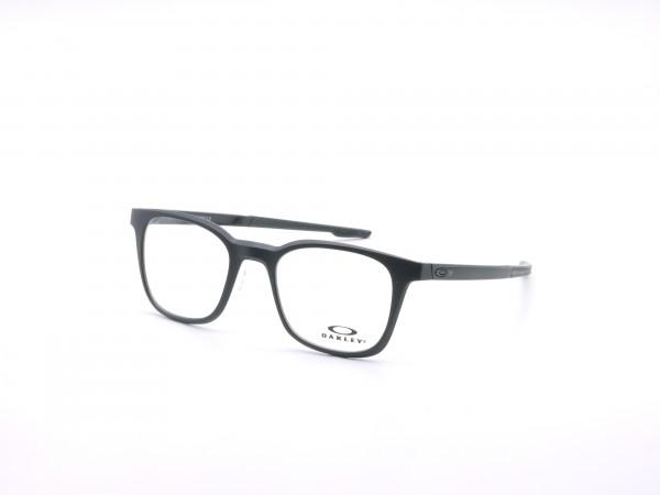 Oakley 8093