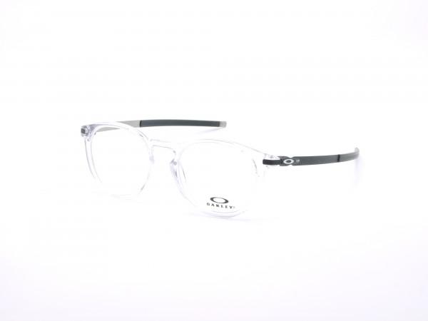 Oakley 8105