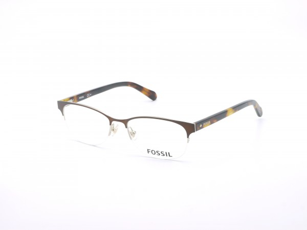 Fossil 6001