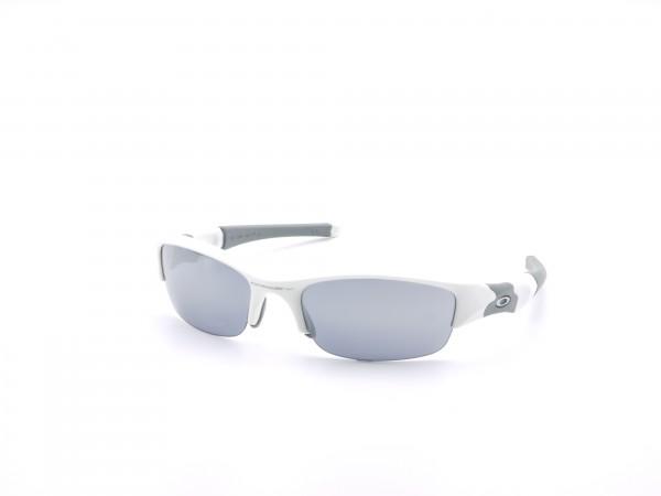 Oakley 9008
