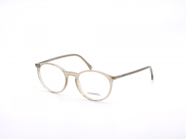 Chanel 3372