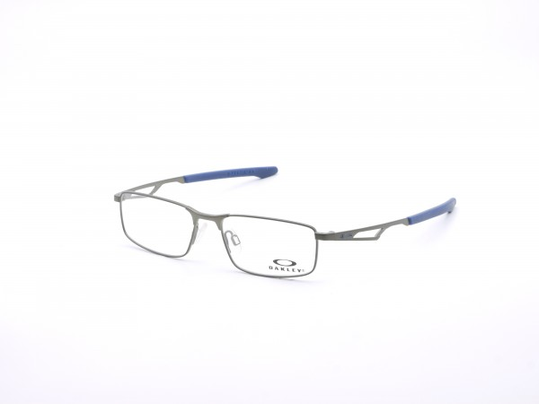 Oakley Junior 3001