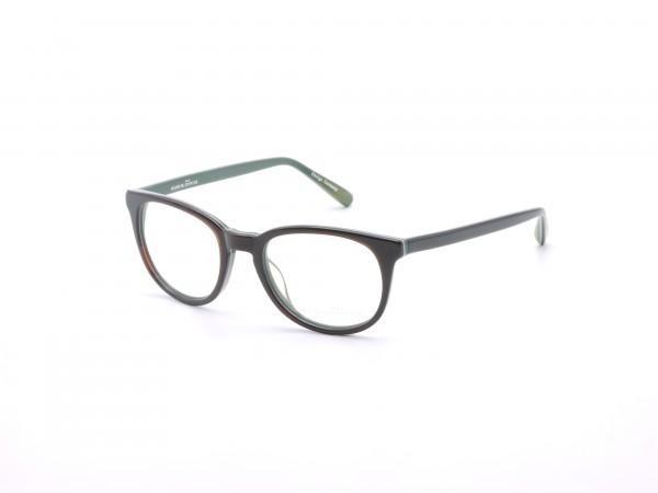 Hamburg Eyewear Lasse