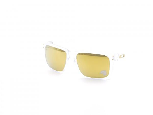Oakley 9102