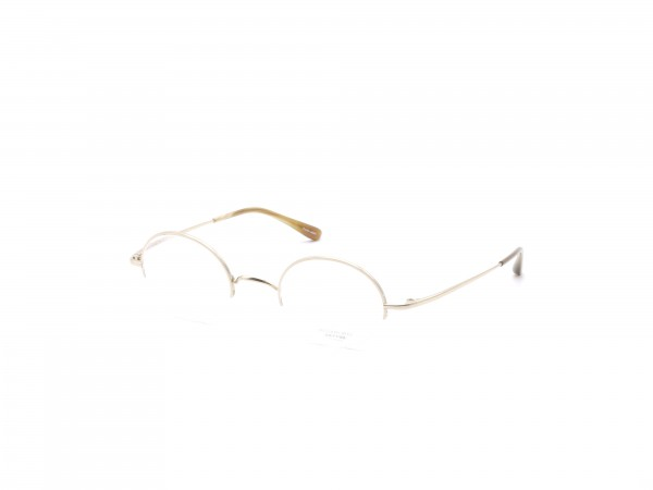 Oliver Peoples Winslo