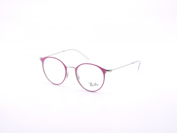Ray Ban Junior 1053