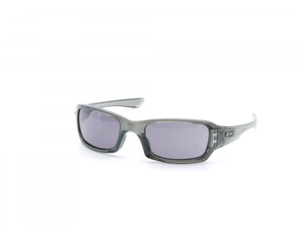 Oakley 9238