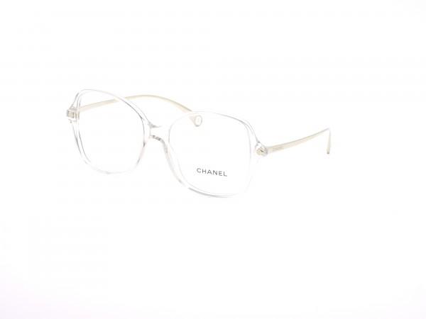 Chanel 3399