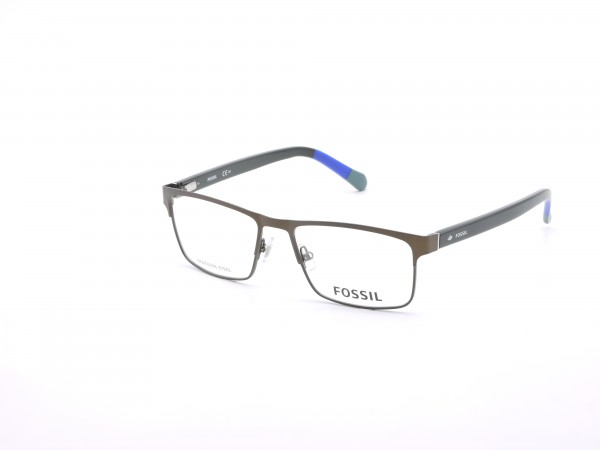 Fossil 6015