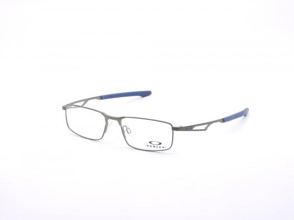 Oakley Junior 3001