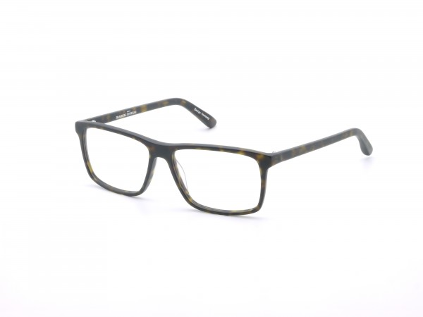 Hamburg Eyewear Anton