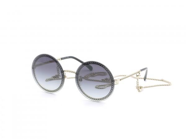 Chanel 4245