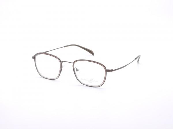Hamburg Eyewear Henk