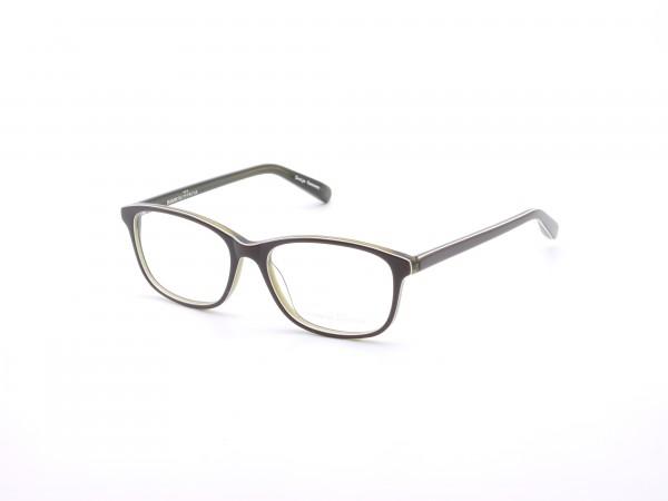 Hamburg Eyewear Tine