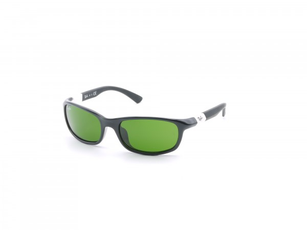 Ray Ban Junior 9056