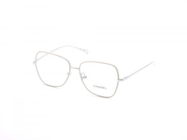 Chanel 2188