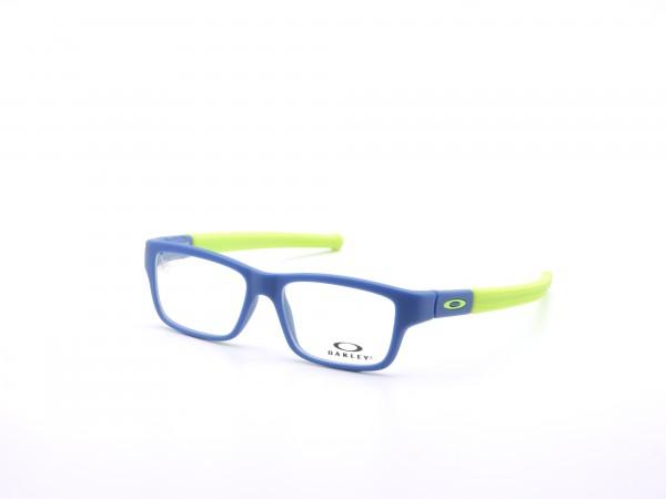 Oakley Junior 8005