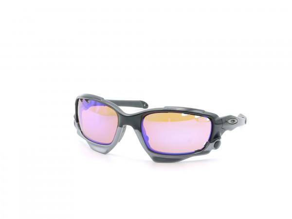Oakley 9171
