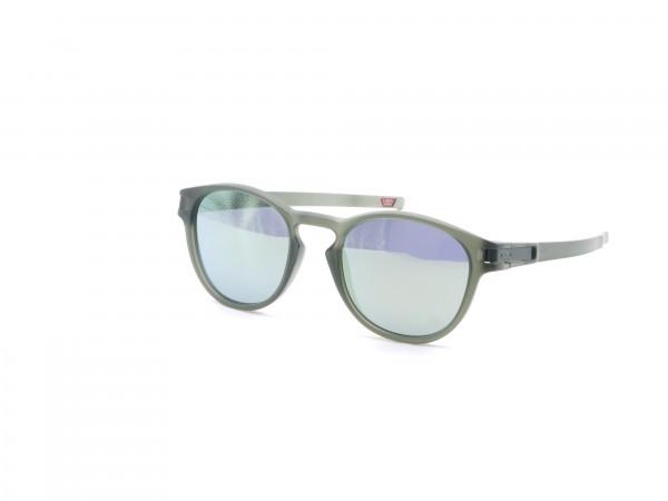 Oakley 9265