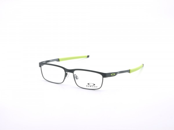 Oakley Junior 3002