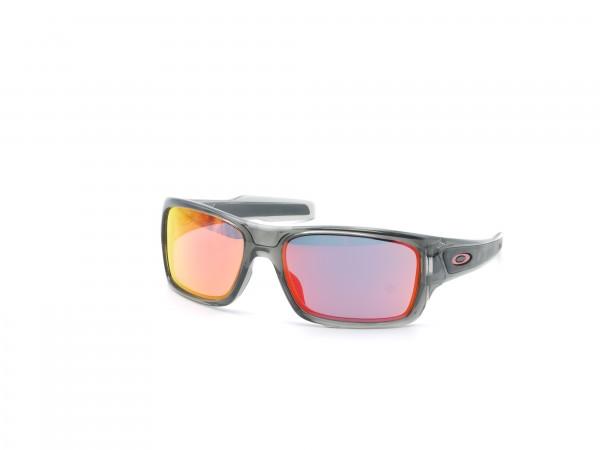 Oakley 9003