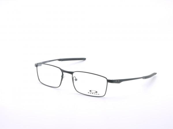 Oakley 3227